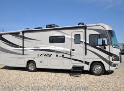 Used 2016 Forest River FR3 30DS W/ OH Loft, King, Ext TV available in Alvarado, Texas