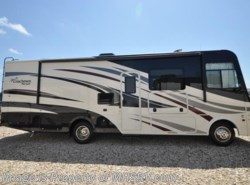 New 2019 Coachmen Pursuit 31BH Bunk Model RV for Sale W/ 2 A/C, King, Ext TV available in Alvarado, Texas