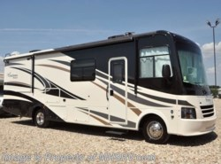 New 2019 Coachmen Pursuit 31SB RV for Sale W/ 2 15K A/Cs, King, Ext TV available in Alvarado, Texas