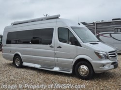 Used 2016 Coachmen Galleria 24ST Sprinter Diesel RV W/ Pwr Awning available in Alvarado, Texas