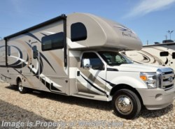 Used 2016 Thor Motor Coach Four Winds Super C 35SB available in Alvarado, Texas