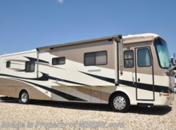 Used 2006 Holiday Rambler Ambassador 40DST available in Alvarado, Texas