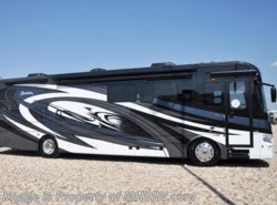 New 2019 Forest River Berkshire XL 37A-380 Luxury RV for Sale W/ Sat, King, W/D available in Alvarado, Texas