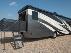 New 2019 Holiday Rambler Vacationer 36FP Bath & 1/2 RV W/ Bunks, Hide-a-Loft, Patio available in Alvarado, Texas