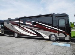New 2019 Holiday Rambler Endeavor 38N 2 Full Bath Bunk Model RV W/ Aqua Hot & King available in Alvarado, Texas