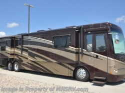 Used 2007 Newmar Dutch Star 4304 W/ 4 Slides, W/D, Spartan Chassis available in Alvarado, Texas
