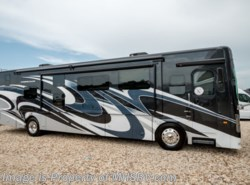 New 2019 Coachmen Sportscoach 407FW Bath & 1/2 Bunk Model Diesel Pusher RV available in Alvarado, Texas