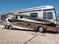 Used 2016 Newmar Dutch Star 4018 Bath & 1/2 Luxury Diesel Pusher RV for Sale available in Alvarado, Texas