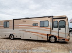 Used 2006 Fleetwood Bounder 38N Diesel Pusher W/300HP Consignment RV available in Alvarado, Texas