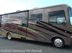 New 2016  Jayco Precept 35UP by Jayco from National RV Detroit in Belleville, MI