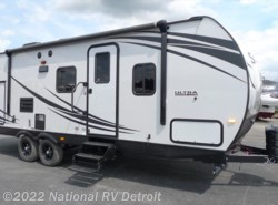 New 2016 Palomino Solaire Ultra Lite 251RBSS available in Belleville, Michigan