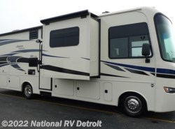 New 2016  Jayco Precept 31UL by Jayco from National RV Detroit in Belleville, MI