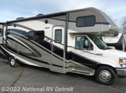 New 2016 Forest River Forester 3011DS available in Belleville, Michigan
