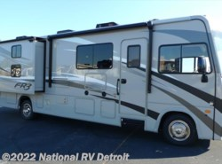 New 2016  Forest River FR3 32DS by Forest River from National RV Detroit in Belleville, MI