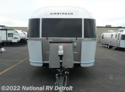 New 2017  Airstream  Airstream Flying Cloud 27FB by Airstream from National RV Detroit in Belleville, MI