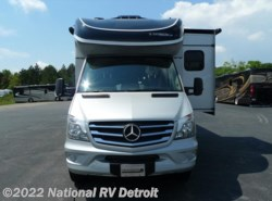 New 2017  Dynamax Corp  Isata 3 24RWM by Dynamax Corp from National RV Detroit in Belleville, MI
