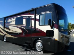 Used 2015  Fleetwood Excursion 33D by Fleetwood from National RV Detroit in Belleville, MI