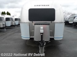 New 2017  Airstream  Airstream Flying Cloud 30FB BUNK by Airstream from National RV Detroit in Belleville, MI