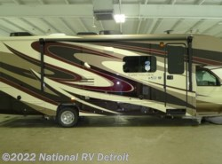 New 2017  Jayco Greyhawk 29MV by Jayco from National RV Detroit in Belleville, MI
