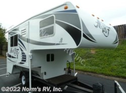 New 2016  Northwood Arctic Fox 811 by Northwood from Norm's RV, Inc. in Poway, CA
