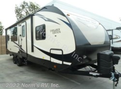 New 2016  Forest River Stealth Evo 240RKS ATS Explorer Edition by Forest River from Norm's RV, Inc. in Poway, CA