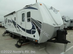 New 2016  Northwood Arctic Fox 25Y Classic Series by Northwood from Norm's RV, Inc. in Poway, CA