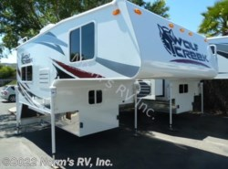 New 2016  Northwood Wolf Creek 850 by Northwood from Norm's RV, Inc. in Poway, CA