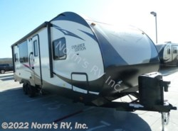 New 2017  Forest River Sonoma 240RKS ATS Explorer Edition by Forest River from Norm's RV, Inc. in Poway, CA