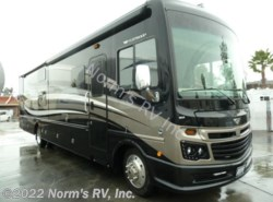 Used 2017  Fleetwood Bounder 36H by Fleetwood from Norm's RV, Inc. in Poway, CA