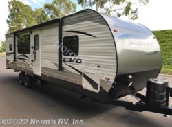 New 2018 Forest River Stealth Evo 2790 available in Poway, California