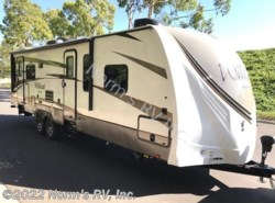 New 2018 Forest River Wildcat Maxx 29RLX available in Poway, California