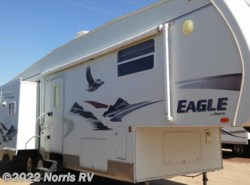 Used 2006  Jayco Eagle 29 RLTS by Jayco from Norris RV in Casa Grande, AZ