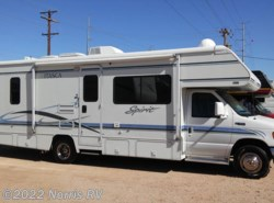 Used 2005  Itasca Spirit 29B by Itasca from Norris RV in Casa Grande, AZ