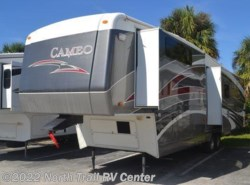 Used 2009 Carriage Cameo  available in Fort Myers, Florida