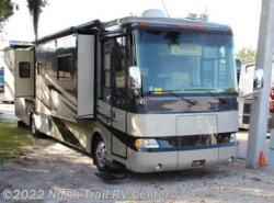 Used 2006  Monaco RV Knight  by Monaco RV from North Trail RV Center in Fort Myers, FL