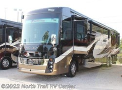 New 2015 Newmar King Aire  available in Fort Myers, Florida