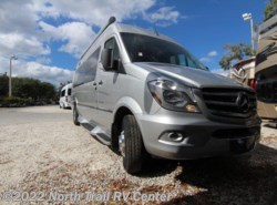 New 2015 Winnebago Era  available in Fort Myers, Florida