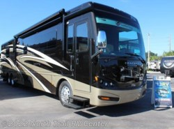 New 2015  Newmar Ventana  by Newmar from North Trail RV Center in Fort Myers, FL