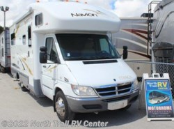 Used 2007  Itasca Navion  by Itasca from North Trail RV Center in Fort Myers, FL