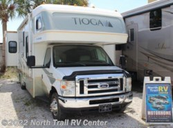 Used 2008 Fleetwood Tioga  available in Fort Myers, Florida