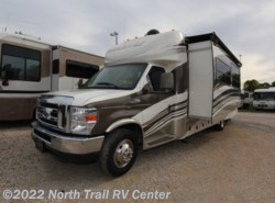 Used 2014  Coachmen Concord