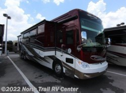 New 2016 Tiffin Allegro Bus  available in Fort Myers, Florida