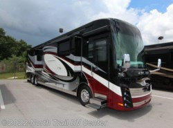 Used 2015  Newmar King Aire