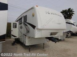 Used 2008 Keystone Montana  available in Fort Myers, Florida