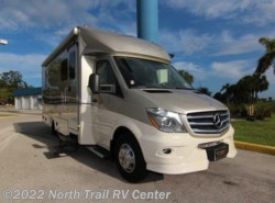 New 2016  Renegade  Vienna by Renegade from North Trail RV Center in Fort Myers, FL