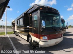 Used 2007  Monaco RV Signature  by Monaco RV from North Trail RV Center in Fort Myers, FL