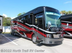New 2016  Newmar Mountain Aire  by Newmar from North Trail RV Center in Fort Myers, FL