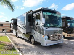 New 2016 Newmar Ventana LE  available in Fort Myers, Florida