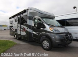 New 2016  Dynamax Corp REV  by Dynamax Corp from North Trail RV Center in Fort Myers, FL
