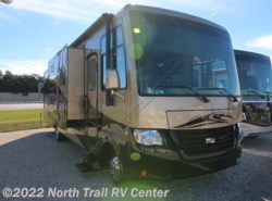 New 2016  Newmar Bay Star Sport  by Newmar from North Trail RV Center in Fort Myers, FL